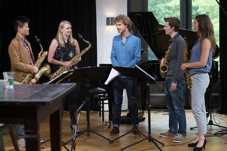 tbw_ardemus_saxophone_quartet